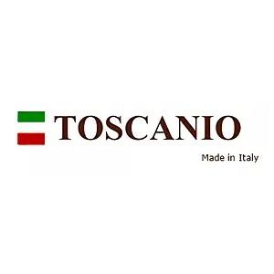 Toscanio