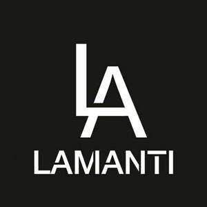 Lamanti